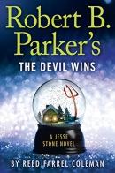 The Devil wins : a Jesse Stone novel