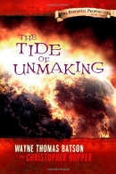 The tide of unmaking