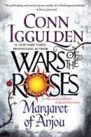 Wars of the Roses [Playaway] : Margaret of Anjou