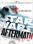 Aftermath [eBook]