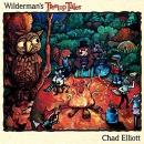 Wilderman's treetop tales [music CD]