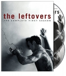 The leftovers [DVD]. Season 1