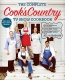 The Complete Cook's Country TV Show Cookbook : Every Recipe, Every Ingredient Testing, Every Equipment Rating From All 8 Seasons