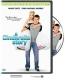 A Cinderella Story [DVD]
