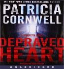 Depraved heart [CD book]