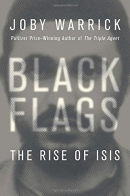Black flags : the rise of ISIS
