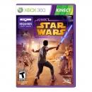 Star Wars [Xbox 360]