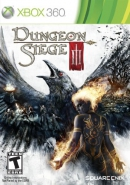 Dungeon siege III [Xbox 360]