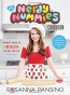 The Nerdy Nummies Cookbook : Sweet Treats For The Geek In All Of Us