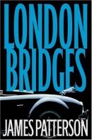 London bridges : a novel