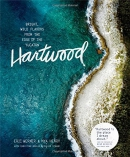 Hartwood : bright, wild flavors from the edge of the Yucatán