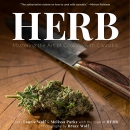 Herb : mastering the art of cooking with cannabis