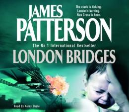 London Bridges [CD Book]