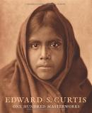 Edward S. Curtis : one hundred masterworks