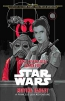 Star Wars. Moving Target : A Princess Leia Adventure