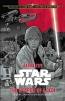 Star Wars. The Weapon Of A Jedi : A Luke Skywalker Adventure
