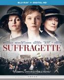 Suffragette [Blu-ray]