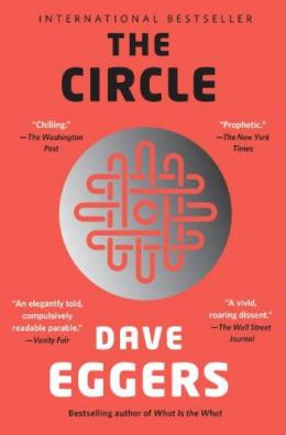 The Circle : A Novel