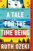 A tale for the time being : a novel