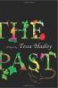 The Past : A Novel