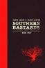 Southern Bastards. Book 1