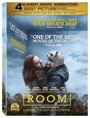 Room [DVD]