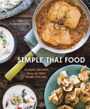 Simple Thai food : classic recipes from the Thai home kitchen