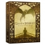 Game Of Thrones [DVD]. Season 5