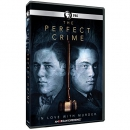 The perfect crime [DVD]