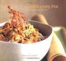 Quick & easy Thai : 70 everyday recipes