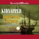 Kidnapped [CD book]