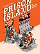 The Prison Island