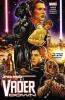 Star Wars. Vader Down