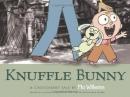 Knuffle Bunny : a cautionary tale