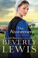 The atonement [large print]