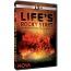 Life's Rocky Start [DVD]