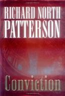 Conviction : a novel