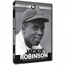 Jackie Robinson [DVD]