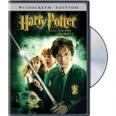 Harry Potter and the Chamber of Secrets [DVD].