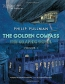 The Golden Compass : The Graphic Novel. Book 1