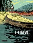 Thoreau : A Sublime Life