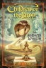 The Akhenaten Adventure