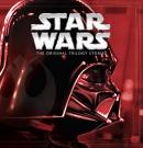 Star Wars : the original trilogy stories