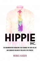 Hippie, Inc.