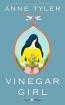 Vinegar Girl : The Taming Of The Shrew Retold