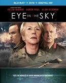 Eye in the sky [Blu-ray]