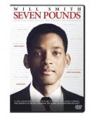 Seven pounds [DVD]