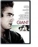 Giant [DVD]