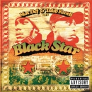 Mos Def & Talib Kweli are Black Star [music CD]