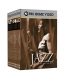 Jazz [DVD] : A Film By Ken Burns
